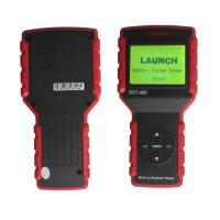 Launch BST-460 Battery Tester in Mainland China Launch X-431 Scanner Manufactures