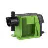 Solenoid Driven Dosing Pumps Manufactures
