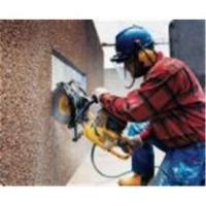 Rescue equipment manufacturer Manufactures