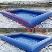 inflatable pool for kids inflatable pool for kids inflatable rectangular pool Manufactures