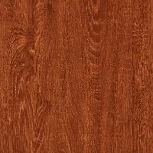 Wood Floor Tile Manufactures