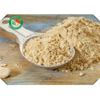 Buy cheap Natural Plant Extract Male Enhancement Powder Maca Extract Powder For Sex Drive from wholesalers