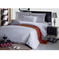 Luxury Hotel Style Collection King Comforter Sets Twin / Full / Queen / King Size Manufactures