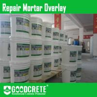 Building Surface Repair Coating Manufactures