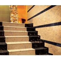 Quality Construction Contact Epoxy Stone Adhesive Wall Tiles , Waterproof And Oil Resistant for sale