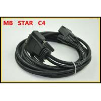 2013/05 Version Mercedes Benz Star Diagnostic Tool Manufactures