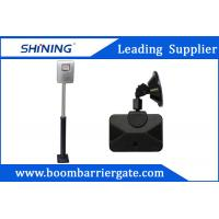 20M Bluetooth Remote Intelligent Parking Management Systems With RFID Reader Manufactures