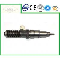 VOLVO D12 Common Rail Injector 20440388 21340612 BEBE4D24002 BEBE4C01101 Manufactures