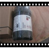CUMMINS ISF 3.8 OIL FILTER 5262313, FOTON CUMMINS ENGINE PARTS Manufactures
