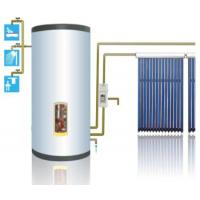 separate solar water heater Manufactures