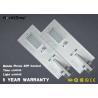 7500-8000 Lumens High Power Solar Panel Street Lights Motion Sensor Automatic 70 Watt Manufactures