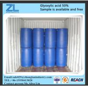 CAS NO.:298-12-4,Glyoxalate Manufactures