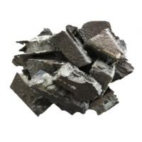 China Ingot / Lump Shape Rare Earth Materials , Yttrium Metal Y CAS 7440-65-5 Making Speciality Alloys on sale