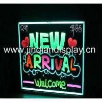 LED Writing Board Manufactures