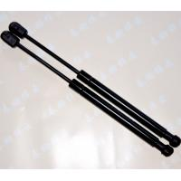 Quality Spring Lift Gas Struts Pair  436mm -140n Caravan Camper Trailer Canopy Toolboxes for sale