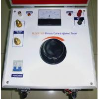 China SLQ-Series Strong Current Generator on sale