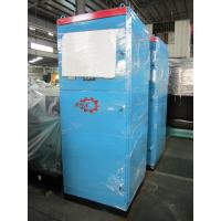 Genset ATS 1600A Generator Automatic Transfer Switch With Controller And Indication Lights Manufactures