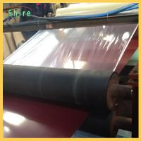 Buy cheap Metal Surface Protection Films Pre-Coated Steel Sheet Protective Films from wholesalers