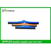 Eva flat floor cleaning squeegee   EVA cleaning mop squeegee Manufactures
