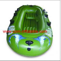inflatable sailing boat electric pump for inflatable boat china inflatable boat Manufactures