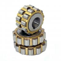 China 15UZ21043T2 Eccentric bearings on sale