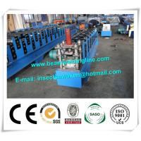 Polyurethane PU Sandwich Panel Production Line Wall Angle Cold Roll Forming Machine Manufactures
