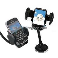 Car Universal Holder for MP3,  MP4,  Mobile,  GPS,  PDA Manufactures