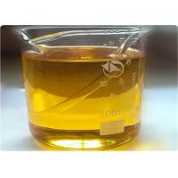Factory Supply Amazing Quality Bodybuilding Steroids10161-34-9Trenbolone Acetate Manufactures