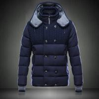 Buy cheap Moncler Mens Winter down jackets 9016 from wholesalers