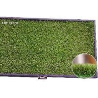 Artificial Grass (LM4C/30) Manufactures
