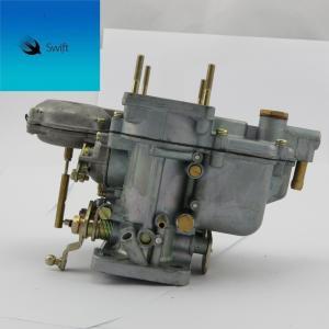 Carburetor For FIAT-125-P Manufactures