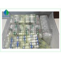 Anti Aging HGH Fragment 176 191 Manufactures