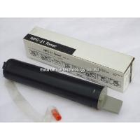 Original Printer Canon Copier Toner NPG-21 For IR1210 / 1270F / 1510 / 1570F Manufactures