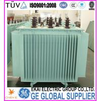 1200 KVA for Control Transformer Manufactures