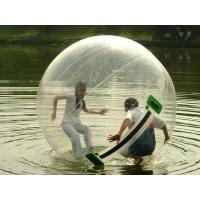 Inflatable Human Sized Giant Water Balloons , Inflatable Human Balloon Manufactures