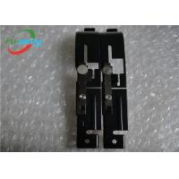 SMT Feeder Parts JUKI FTF FEEDER UPPER COVER 1204 ASM E32037060AA Manufactures