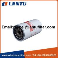 China Diesel Engine fuel filter element FS19732  BF1385-SPS  3406889  P551003  33604XE  for NEW HOLLAND Tractors on sale