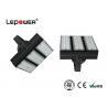 High Lumen 150W 220v LED High Bay Light CRI 70 Workshop Lighting No Pollution Manufactures