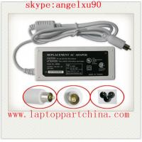 Apple 24V 2.65A 65W 2.5mm*7.7mm laptop AC Adaptor power supply Manufactures