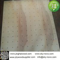 Underlayment plywood Manufactures