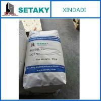 China setaky 505R5 good quality coating redispersible polymer powder for wall putty on sale