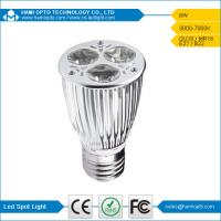 BEST PRICE!!! New Design 6W  LED Spot Light Manufactures