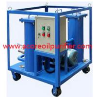 Portable Oil Filtration System,Oil Filter Machine Manufactures