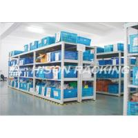 China Medium duty rack/rack from china/longspan rack/medium racking wholesaler/china shelving supplier/war on sale