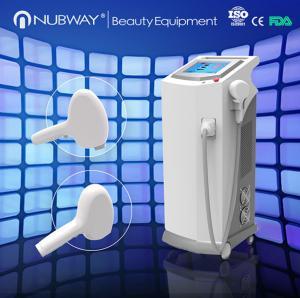 Laser Diode Machine,Soprano Diode Laser Skin Hair Removal IPL Machine Manufactures