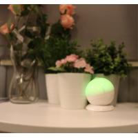 Multi - Application Safety Childrens Night Lights , Indoor Motion Sensor Light For Bedroom Manufactures