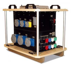 optical fiber main distribution frame Manufactures