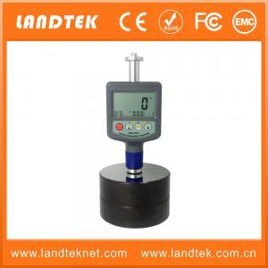 Leeb Hardness Tester HM-6561 Manufactures