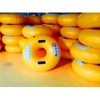 Interesting Inflatable Water Toys For Childern / PVC Adults Water Play Equipment Manufactures
