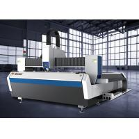 Fiber Laser Cutting Machine 700w Fiber Cutter Machine Price for Sale Manufactures